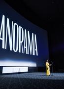 """""""Scanorama"""" siūlo europietiško kino atostogas: į Alytų atkeliauja """"Scanoramos vasara"""""""