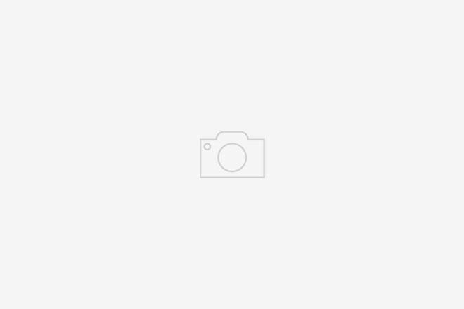 """Romo Usavičiaus tapybos darbų paroda """"Langas"""""""