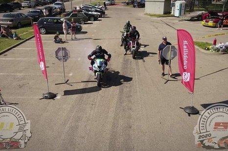 Alytaus miesto Auto-Moto festivalis