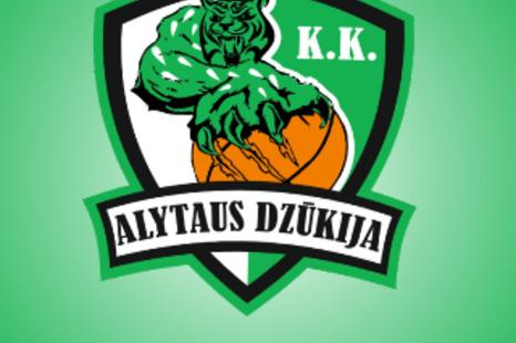 """Basketball Match """"Sintek-Dzūkija"""" – """"Nevėžis"""""""