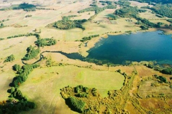 Мятяльский региональный парк