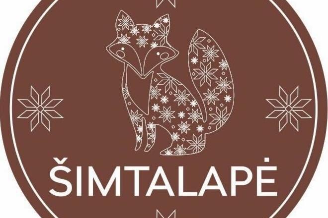 "Simtalapis tasting in the bakery ""Šimtalapė"""